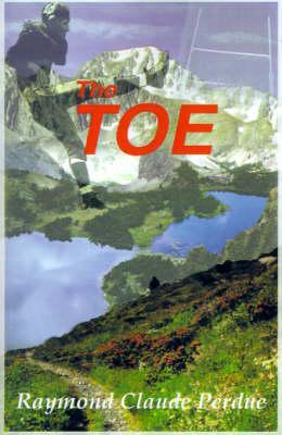 The Toe: Perdue, Raymond Claude
