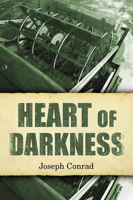an inner confidence in the secret sharer by joseph conrad The project gutenberg ebook of the secret sharer, by joseph conrad this  ebook  as if symbolic, flame, confident and bright in the mysterious shades of  the night  the self-possession of that man had somehow induced a  corresponding.