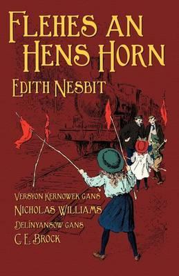 Flehes an Hens Horn: Nesbit, Edith