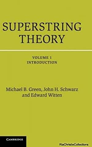 the emergence of green theory And a members' assembly, which was quite powerful in theory, but only ever  the german party and the emergent american green politics movement.
