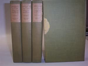 MEMOIRS OF THE COURT OF ENGLAND: Jesse, John Heneage