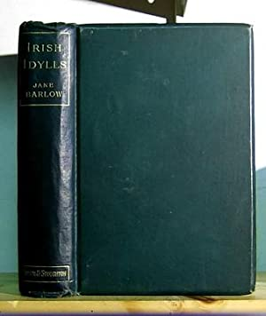 Irish Idylls (1892): Barlow, Jane