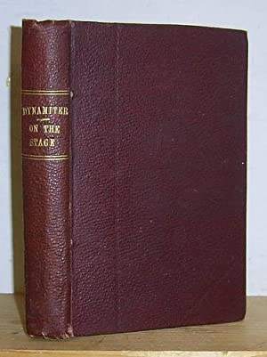 More New Arabian Nights. The Dynamiter (1885): Several Authors: Robert