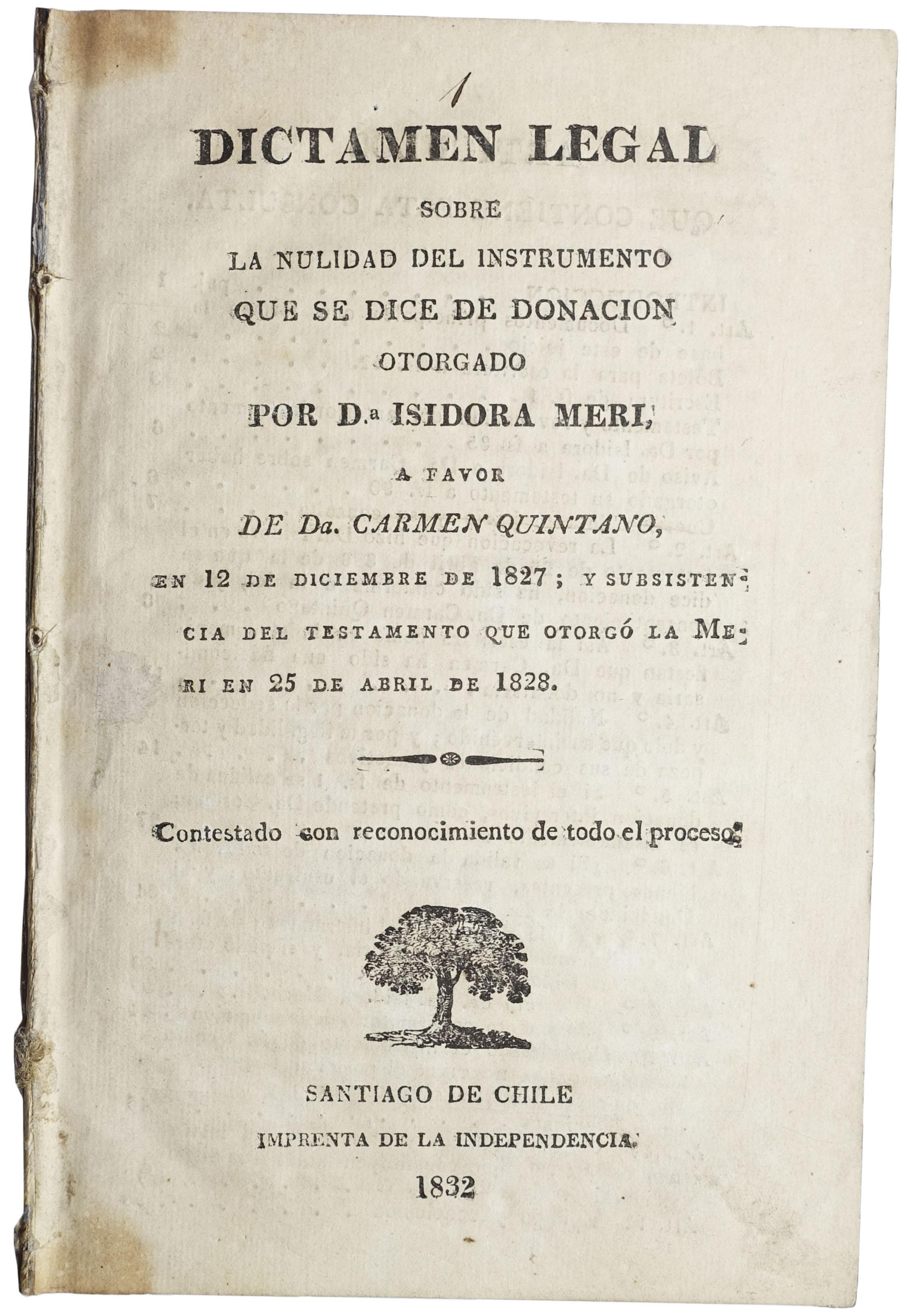 Carmen, First Edition - AbeBooks