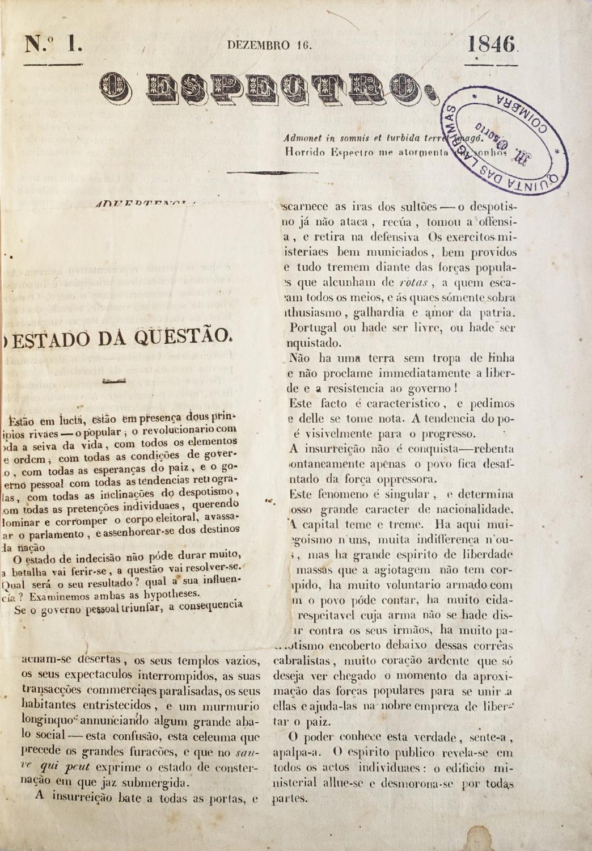 viaLibri ~ Rare Books from 1847 - Page 4