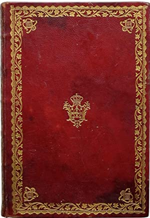 Ephemerides nauticas, ou diario astronomico para o: VILLAS-BOAS, Custodio Gomes