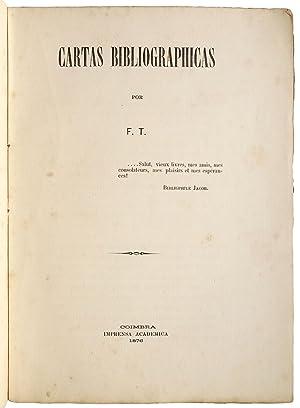 First edition abebooks fandeluxe Gallery