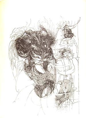 Vôo sem pássaro dentro: poesia. Seguido de: MONTEIRO, Adolfo Casais.