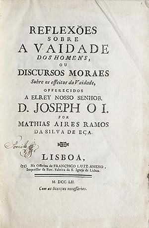 Richard C  Ramer Old and Rare Books - Iberlibro