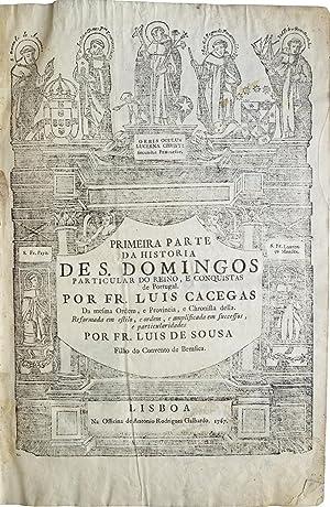 richard c ramer old and rare books iberlibro