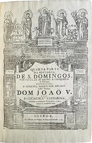 richard c ramer old and rare books iberlibro334 Composicoes Historia #6