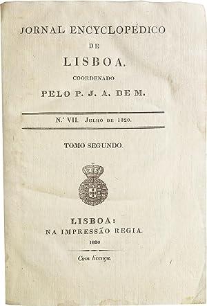 Militaria Revolution In Italien Clever 1820 35 Italien Antiquitäten & Kunst