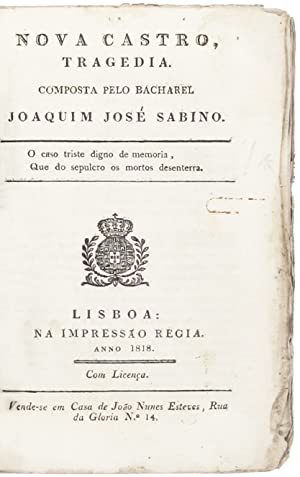richard c ramer old and rare books abebooks713 Diploma Desenho #19