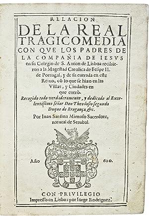 Portugal - AbeBooks