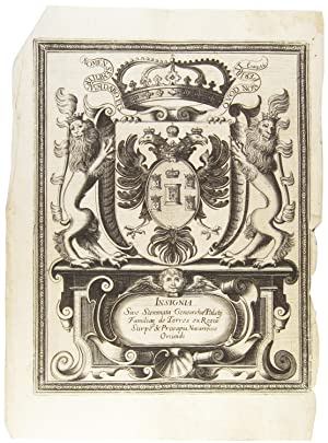 Genealogical documents for the Duran and Torres families. Manuscripts on paper, in Spanish.: DURAN ...