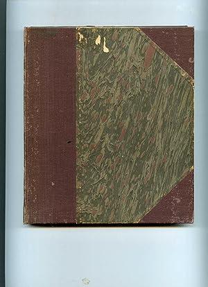 book, limited edition] Causeries sur les Hiéroglyphes, et deux Étapes de l'...