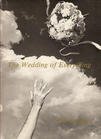 The_Wedding_of_Everything_Flanagan,_Bob_[Fine]_[Softcover]