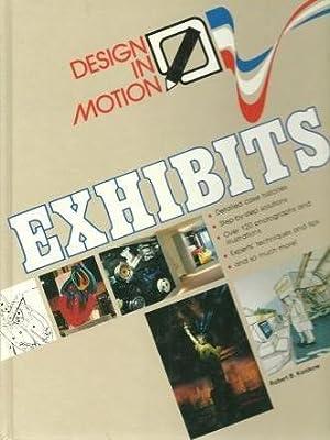 Exhibits: Konikow, Robert B.