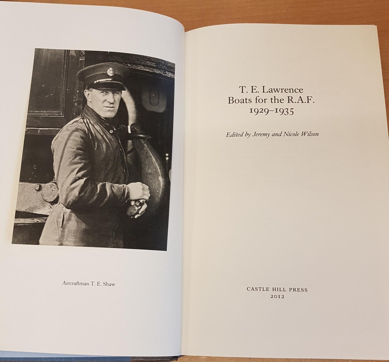 viaLibri ~ Rare Books from 2012 - Page 18