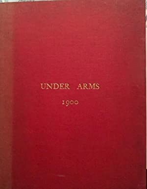 Under Arms