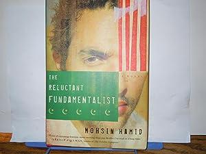 Reluctant Fundamentalist: Hamid, Mohsin