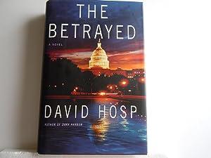 Betrayed: Hosp, David