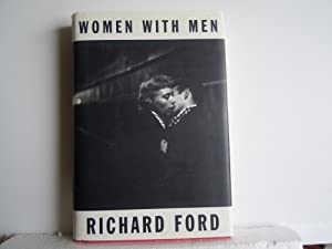 Women with Men: Ford, Richard