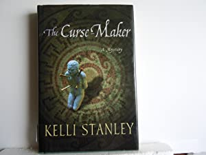 The Curse Maker: Stanley, Kelli