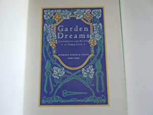 Garden Dreams: Cook, Ferris