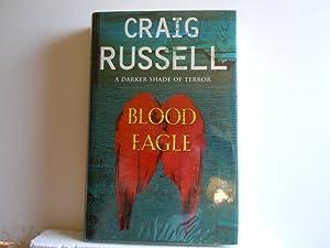 Blood Eagle: Russell, Craig