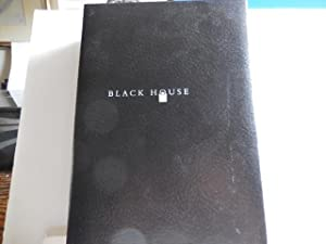 Black House: King, Stephen; Straub, Peter