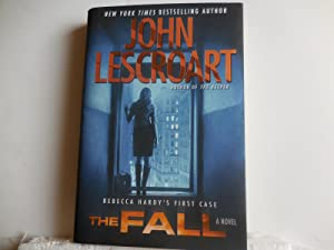 The Fall: Lescroart, John