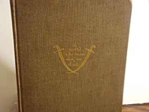 Seven Pillars of Wisdom: Lawrence, T. E.