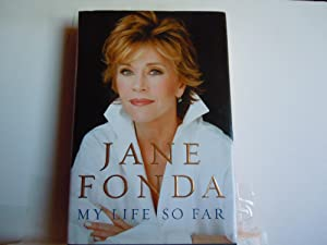 My Life So Far: Fonda, Jane