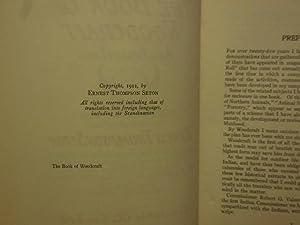 Artic Prairies: Seton, Ernest Thompson