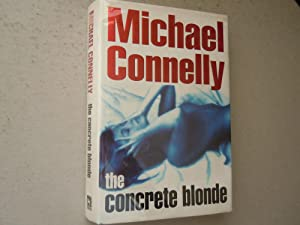 Last Coyote: Connelly, Michael
