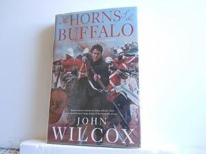Horns of the Buffalo: Wilcox, John