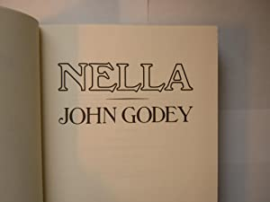 Nella: Godey, John
