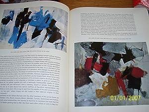 Modern Painting: Contemporary Trends 1940-1960: Nello Penente