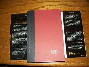 Fall of Giants (Century Trilogy): Ken Follett