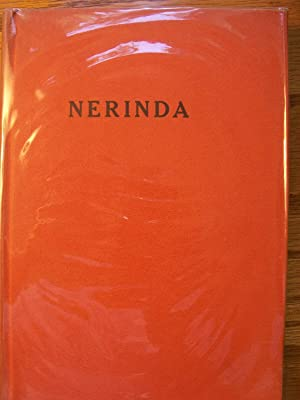 Nerinda: Norman Douglas