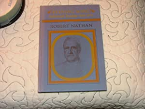 Evening Song: Selected Poesms 1950/1970 Robert Nathan: Robert Nathan