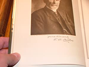 Far Away and Long Ago: A History of my Early Life: W. H. Hudson