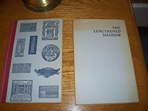 The Lengthened Shadow: Philip C. Duschness