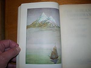 The Iceland Fisherman (Pecheur D' Islande): Pierre Loti