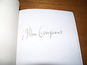 Oldest Living Confederate Widow Tells All: Allan Gurganus