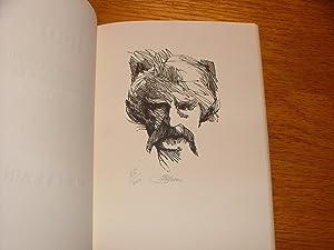 1601: Mark Twain