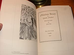Folio 21: A Bibliography of The Folio Society: Sir Francis Meynell R. D. I. (appraisal by)