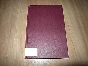 L'Énigme de Molière, suivi de vingt récits: G. Lenotre