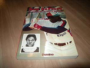 Ron LeFlore, du pénitencier aux ligues majeures: Ron LeFlore et